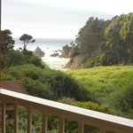 Photo de Pine Beach Inn