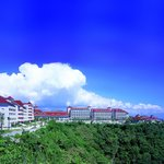 Photo of Hualien FarGlory Hotel
