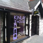 Photo de Kinlay House Hostel