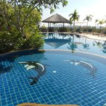 Foto de Chalong Chalet Resort & Longstay