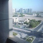 Фотография Premier Inn Abu Dhabi Capital Centre