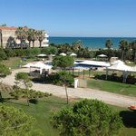 Foto de AC Hotel Gava Mar by Marriott