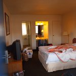 Photo of Travelodge Eureka