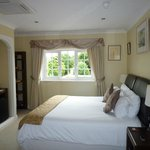 Executive King Room (Stratford)