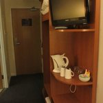 Foto de Premier Inn Luton South - M1, Jct 9