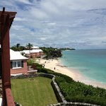 Pink Beach Club & Cottages Foto