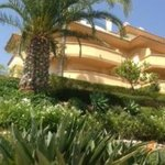 Apartamentos Greenlife Golf Foto