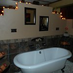 A Cherry Lane Self Catering B&B의 사진
