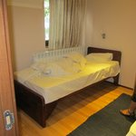 Foto de Apartments & Accommodation Novi Sad Stojic