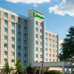 Holiday Inn Hartford East East Hartford