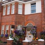 Southcroft Guesthouse, Eastbourne