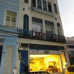 Photo of Ace Backpackers Youth Hostels