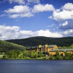 Rocky Gap Casino Resort