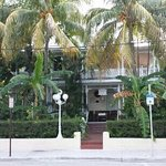Foto de Southernmost Point Guest House