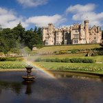 The Carnegie Club at Skibo Castle