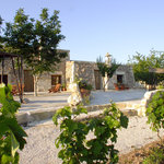 Villa Diana Bed & Breakfast