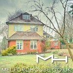 Photo de Melford House