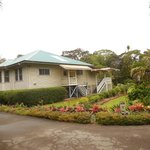ภาพถ่ายของ Aloha Junction Bed and Breakfast