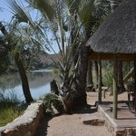 Omarunga Lodge & Campsite의 사진