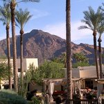 Фотография Scottsdale Camelback Resort