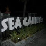 Foto Sea Garden 2 Resort