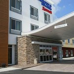 Фотография Fairfield Inn & Suites Elmira Corning