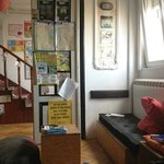 Photo de Chillton 2 Hostel