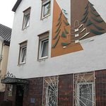 Photo of Hotel-Cafe Lohr