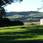 Фотография Mercure Resort Gerringong by the Sea