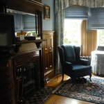 Antigonish Victorian Inn Foto