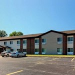 SUPER 8 MOTEL - Indiana Dunes Area