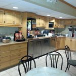 Φωτογραφία: Days Inn & Suites Plattsburgh
