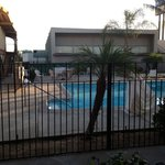 Φωτογραφία: America's Best Value Inn Merced