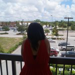 Courtyard by Marriott I-295/East Beltway Foto