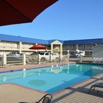 Foto van BEST WESTERN Inn of McAlester