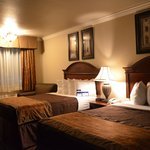 Foto di BEST WESTERN Inn of McAlester