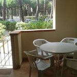 Photo of Residence Blu Maremma
