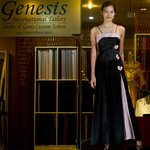 Genesis International Tailors