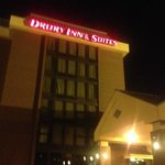 Bild från Drury Inn & Suites Denver Tech Center