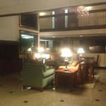 Drury Inn & Suites Denver Tech Centerの写真