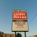 Mill House Inn_02