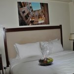 Oman Palm Hotel Suites의 사진
