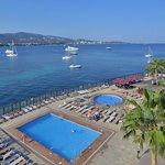 Photo of Intertur Hotel Hawaii Mallorca & Suites