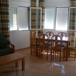 Photo of Apartamentos Maracay
