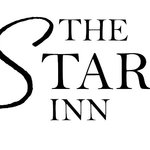 Star Inn Logo
