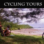 Bike and Tours Day Tours Foto
