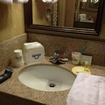 Days Inn Duluth/By Miller Hill Mall resmi