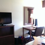 Foto van Hampton Inn Chicago / Tinley Park