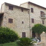 Photo of Carfagna Country House