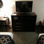 Foto BEST WESTERN PLUS Coldwater Hotel